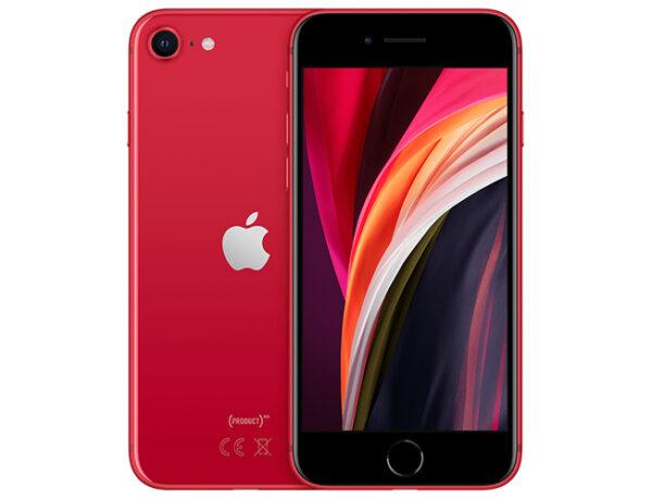 Apple iPhone SE 2020 kopen overzicht