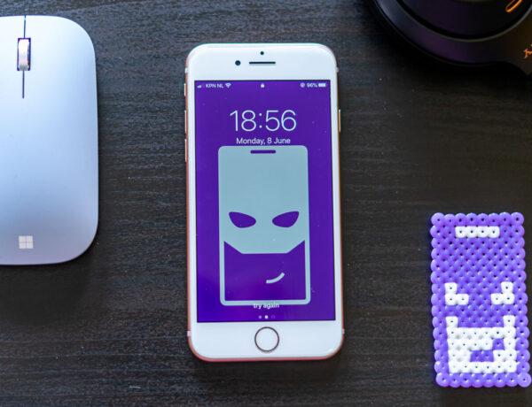 Goedkope iPhone kopen overzicht