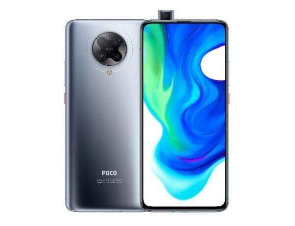 Xiaomi Poco F2 Pro deal uitgelicht