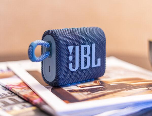 JBL Go 3 02