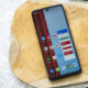 Motorola Moto G 5G 02