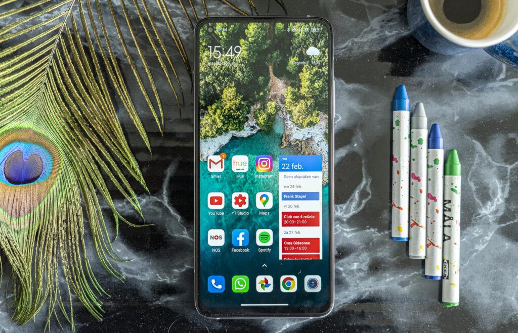 Xiaomi Mi 10T 03