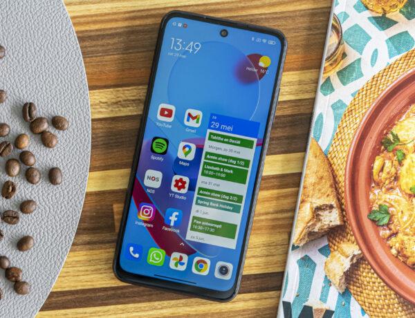 Xiaomi Redmi Note 10 5G 01