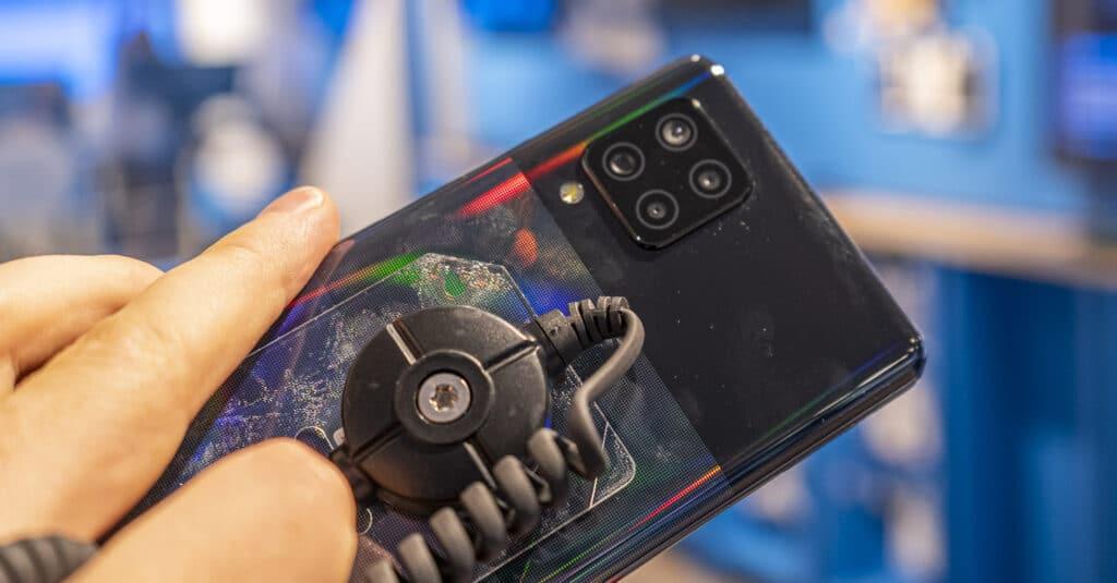 Samsung Galaxy A42 5G 02