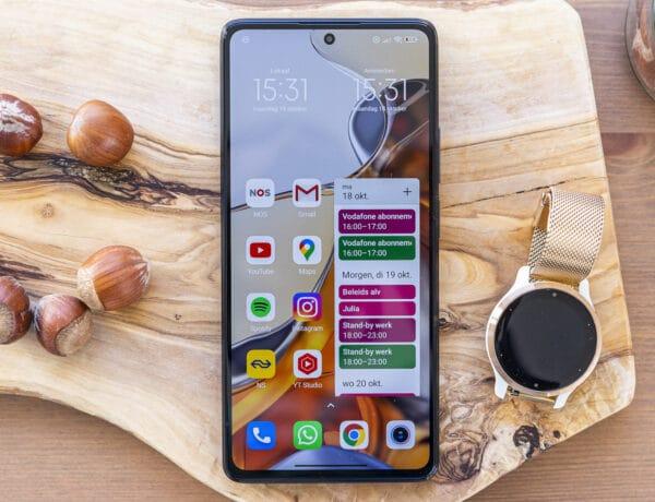Xiaomi 11T Pro 02